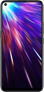 best smartphone under 15000 in india,best phone under 15k