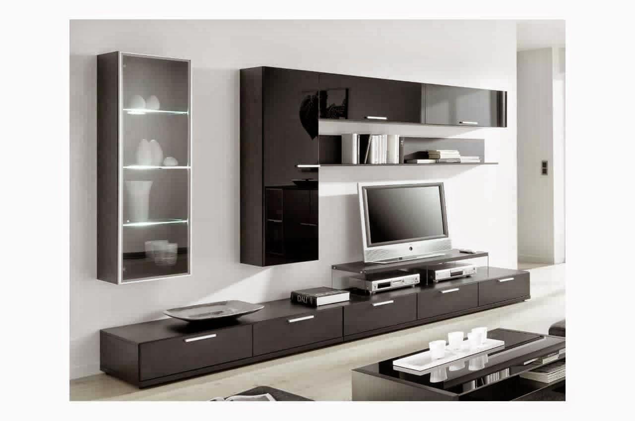 meuble tv meuble tv. Black Bedroom Furniture Sets. Home Design Ideas