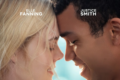 All the Bright Places (2020) Sinopsis, Informasi