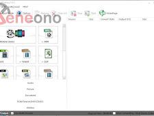 Download Format Factory 4.4.1 Final Terbaru