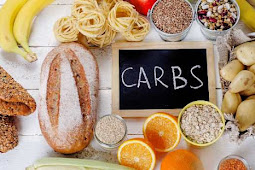 What Are Carbohydrates, and Are They Really That Bad?