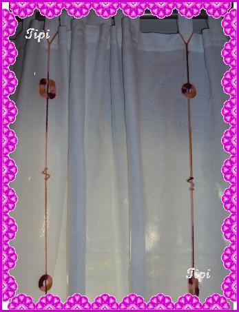 Artesanias Tipi Adornos Para Cortinas Tejidos Al Crochet 18 - Adornos-para-cortinas