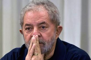 http://vnoticia.com.br/noticia/3065-tse-pode-julgar-na-sexta-feira-o-registro-de-candidatura-de-lula