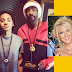 Porn star claims Snoop Dogg's 22year old son Corde raped her...exposes alleged details on Facebook