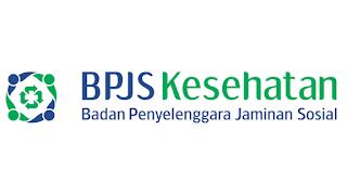 Aturan BPJS Terbaru Rujukan Harus ke Rumah Sakit tipe D dulu