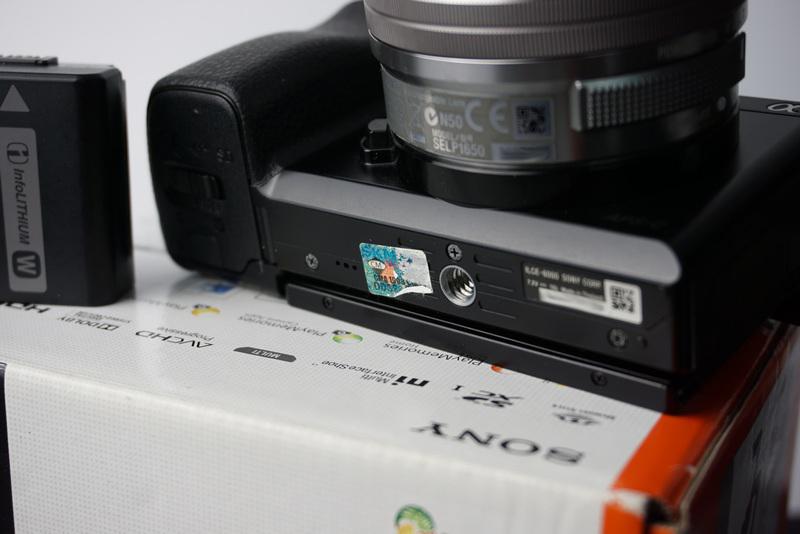 canon bg e2n battery grip manual