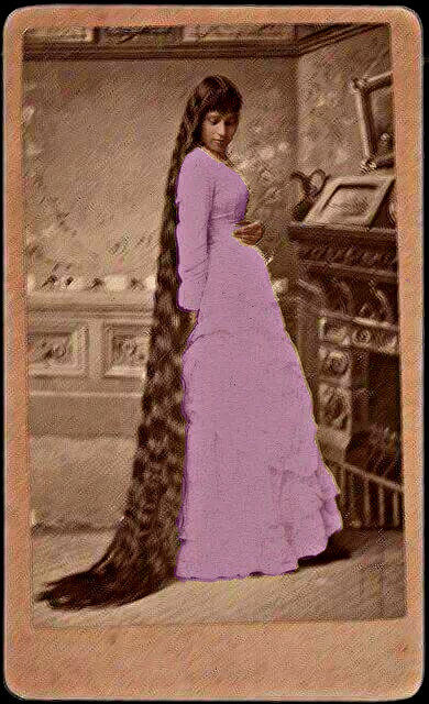 Native American Indian Pictures Beautiful Victorian Cherokee Woman