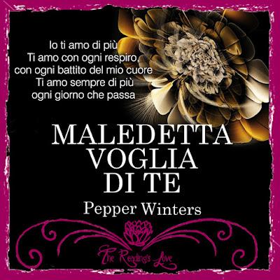 fourth debt di pepper winters