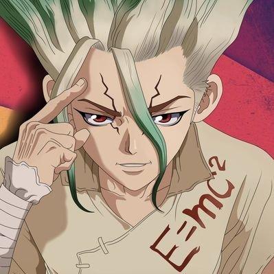 Manga Dr. Stone Chapter 167 Bahasa Indonesia: Ultimate Knight (Spoiler dan Tanggal Rilis)