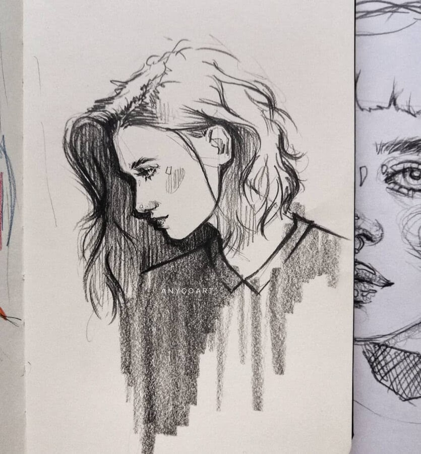 11-Melancholy-Anya-Goart-www-designstack-co