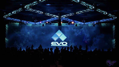 EVO Online Announced, But 2 Popular Games Will Not Be Present