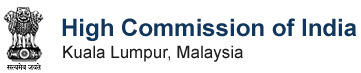 AYUSH Scholarship Scheme for Malaysia India High Commission