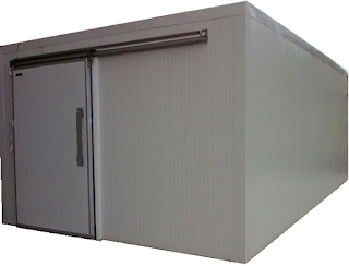 refrigeracion44