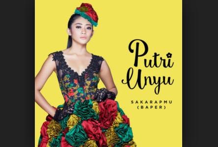 Kumpulan Full Album Putri Unyu mp3 baru dan Terlengkap 2016