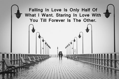 image for love status