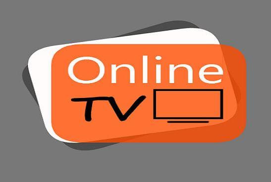 برنامج, مشغل, راديو, وتلفزيون, ومشاهدة, فضائيات, عبر, الإنترنت, Online ,TV