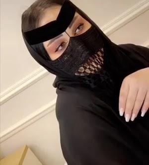 بنت الدوحة ارملة، تريد ان تتعرف على انسان ناضج