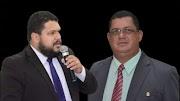Briga com soco entre ex-vereadores é motivada por cargo laranja na Câmara de Itapetinga