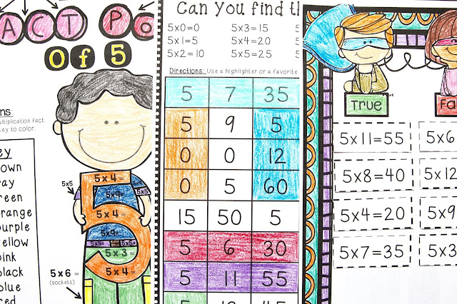 https://www.teacherspayteachers.com/Product/Multiplication-Facts-2-5-and-10-2986454?utm_source=countontricia.com&utm_campaign=multiplication%20times%202%2C5%20and%2010