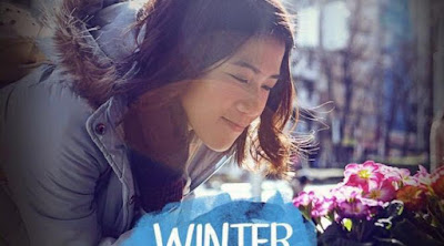 Download FIlm Indonesia Winter in Tokyo 2016