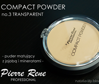 http://natalia-lily.blogspot.com/2014/05/pierre-rene-compact-powder-no3.html