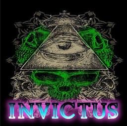 Invictus Addon - How To Install Invictus Kodi Addon Repo