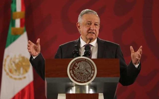 Así fue la intervención del presidente López Obrador en la primera Cumbre Virtual de Líderes del G20