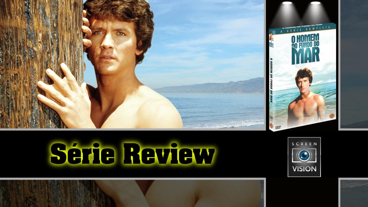 homem-do-fundo-do-mar-1977-serie-review