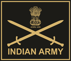 Indian Army TES 46 recruited in 2021: for the 10 + 2 Technical Entry Scheme course January 2022 small notification