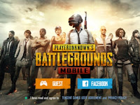 PUBG Mobile 0.13.0 update 2020 adds a brand-new group deathmatch mode, much better rip off detection, a Godzilla motif, plus extra