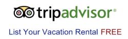 Own a Gulf Shores vacation rental home or condo? List your Alabama beach property free on FlipKey & TripAdvisor