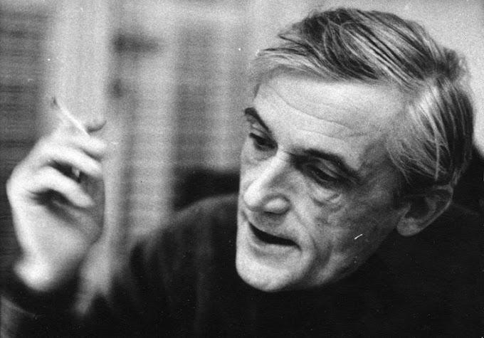 Pilinszky másként címmel zenei pályázatot hirdet a Kertész Imre Intézet