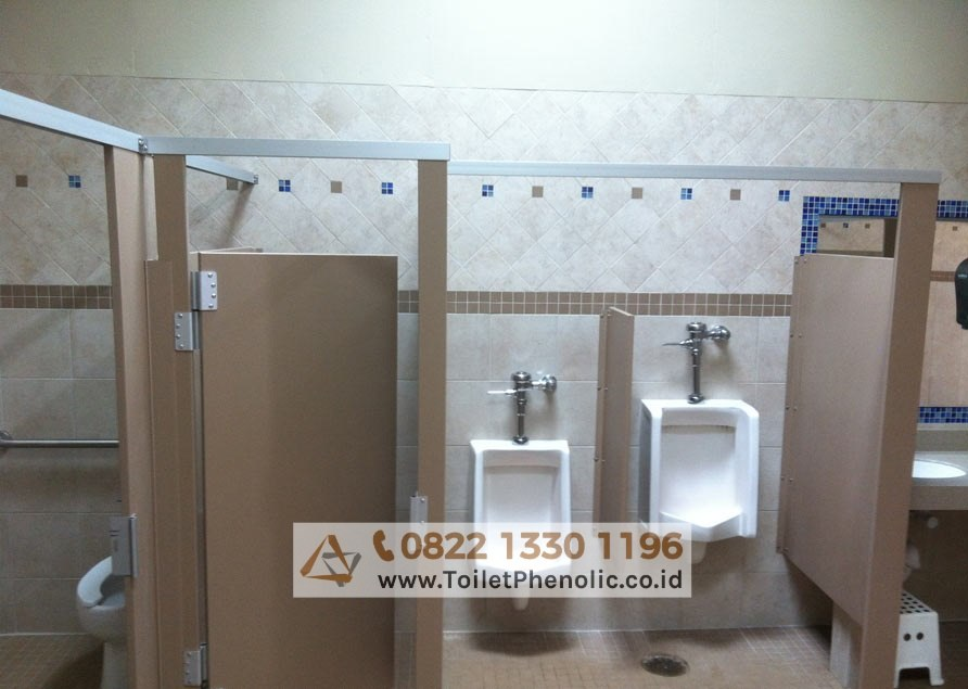 toilet%2Bcubicle%2Bmasjid%2B4