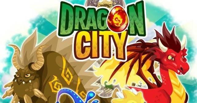 dragon city hack tool v1 02 mac