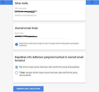 google, adsense, google adsense, money, uang, daftar, daftar adsense, daftar google adsense