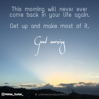 good-morning-all-images-wishesandquotes.in