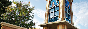 What are the requirements for applying for admission to University of Texas at Arlington?