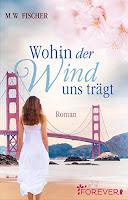 https://www.amazon.de/Wohin-Wind-uns-trägt-Roman-ebook/dp/B01NCT095Y