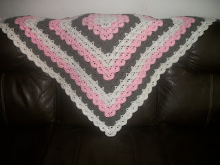https://www.etsy.com/listing/743235231/baby-girl-blanket-afghan-white-pink-and?ref=shop_home_active_2&frs=1