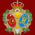 Bocetos de Simón de Cirene y el Soldado Romano de la Hermandad de Jesús Despojado