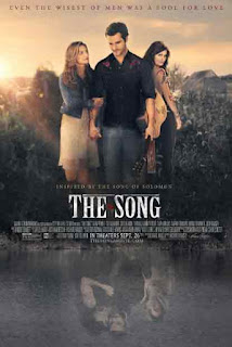 The Song (2014) Sinopsis