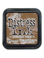 http://www.scrapek.pl/pl/p/-Distress-Pad-Gathered-Twigs/9625