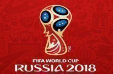 Uruguay vs. Rusia en vivo: hora del partido y qué canales de T.V. transmiten online