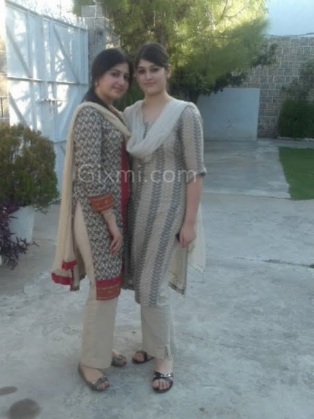 Pakistan Hot Girls From Pakistan With Lover,And Many More -7586