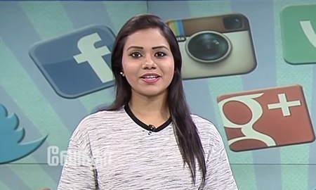 Today's Trends – Treading News | Latest Updates