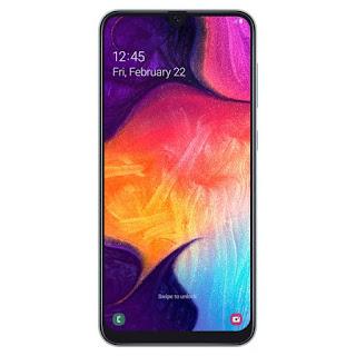 kredit Samsung Galaxy A50 tanpa dp jakarta