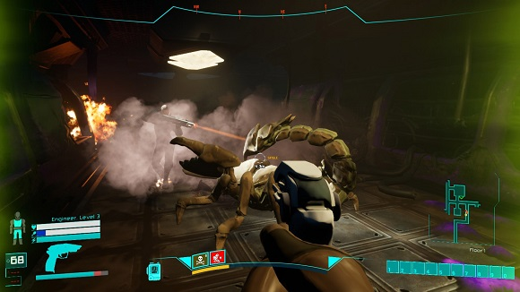 the-pit-infinity-pc-screenshot-2