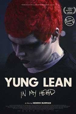 Yung Lean: In My Head (2020)
