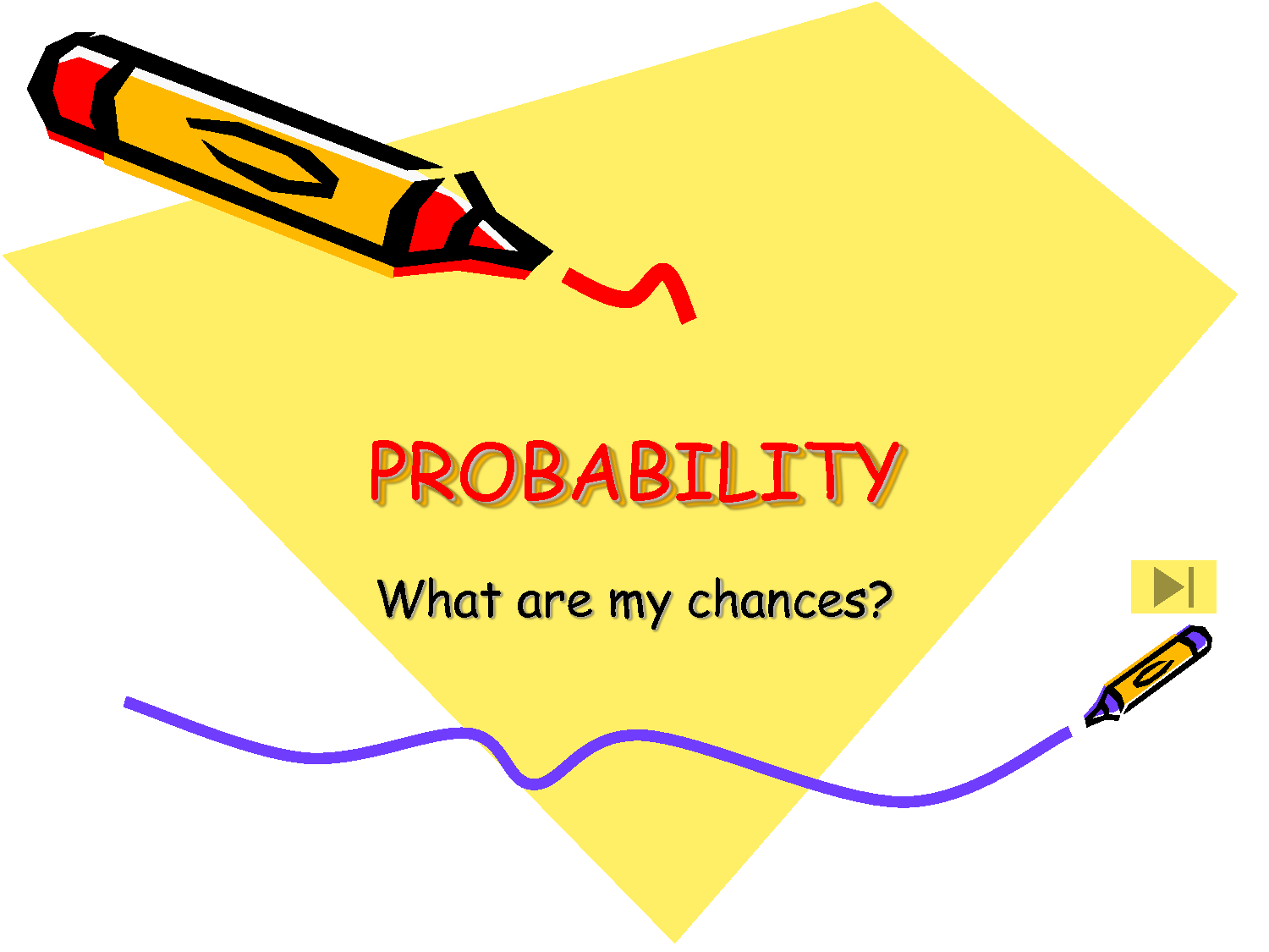 real life examples of probability wiuc live informing wisconsin