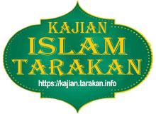 Kajian Islam Tarakan